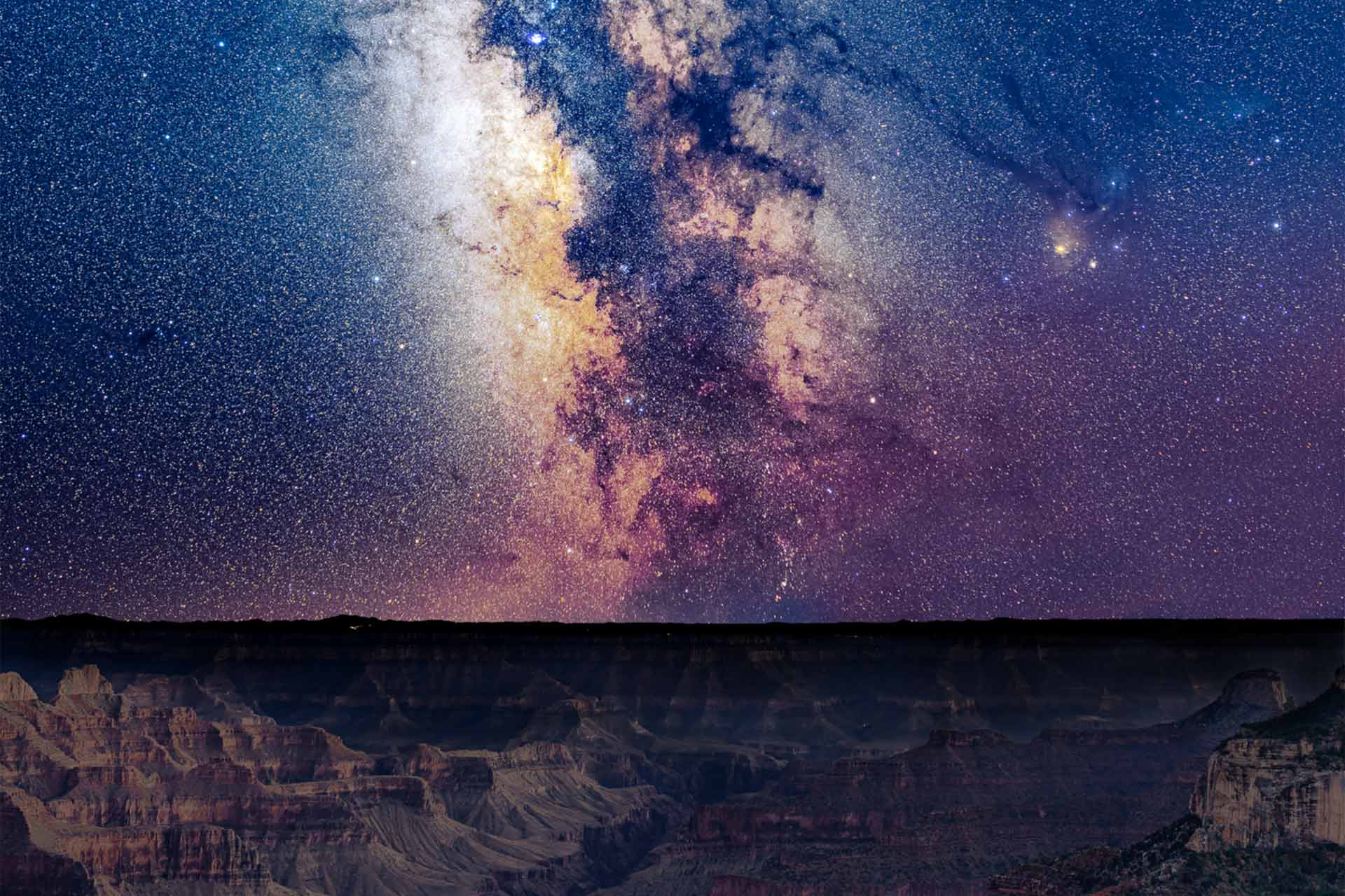 Homepage-Slider-Grand-Canyon-Astrophotography-1920px